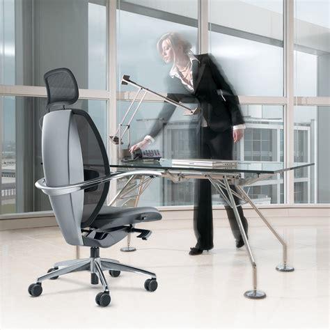xten pininfarina office chair ergonomic office chairs