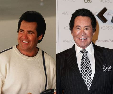 Celebrities With Bad Plastic Surgery | ETCanada.com