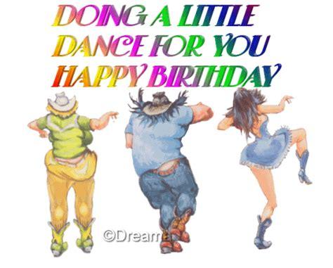 41 Best Funny Birthday Wishes For Birthday Boy/girl/aunt