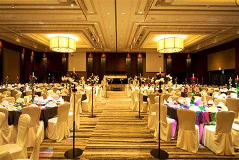wedding venues  singapore thebestsingaporecom