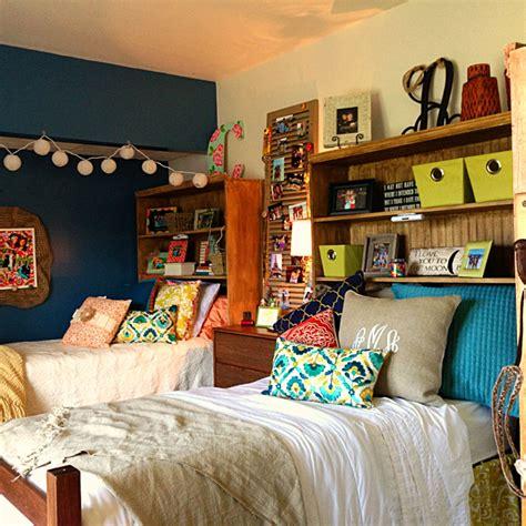 auburn quad dorm room hook em pinterest quad cute