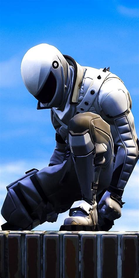 iphone fortnite wallpapers phone hd android gaming overtaker battle royale backgrounds game desktop epic games mobile screen action tablets ipad