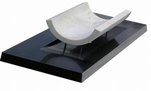 Waschbecken Mit Unterschrank Für Gäste Wc : waschbecken f r g ste wc m bel design idee f r sie ~ Bigdaddyawards.com Haus und Dekorationen