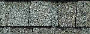 Landmark Solaris Energy Star Rated Roofing Shingles