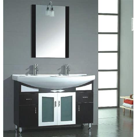 exum vanity space saving vanity compact double