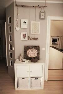 Deko Ideen Flur : sch ne wohnzimmer deko ~ Orissabook.com Haus und Dekorationen