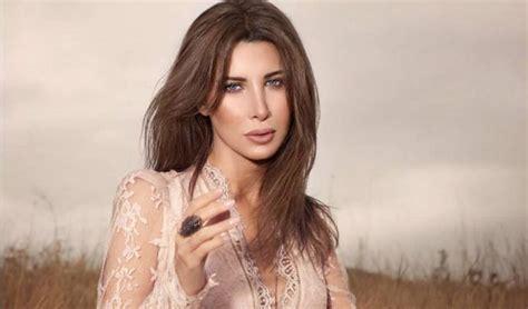 cours cuisine libanaise regardez la nouvelle chanson de nancy ajram quot al hob zay el