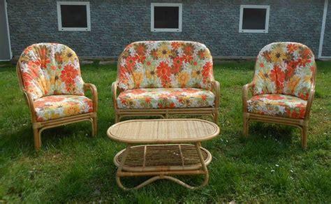 ikea mobili per giardino arredamento per esterno mobili da giardino salotti per