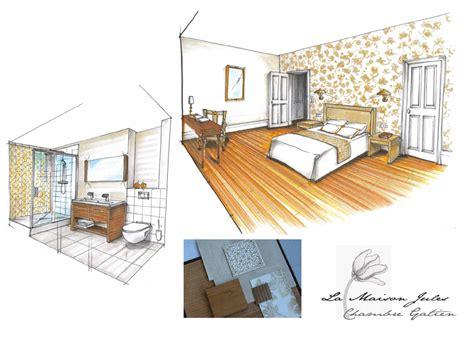 dessin chambre dessin chambre gascity for