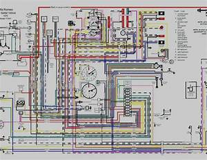 Painless Wiring Diagram 10202