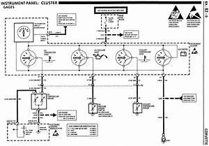 Citroen C4 Wiring Diagram Handbook