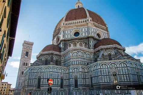 duomo cupola firenze all interno della cattedrale di santa