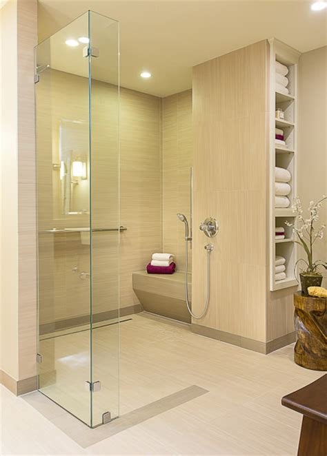 accessible bathroom design accessible barrier free aging in place universal design
