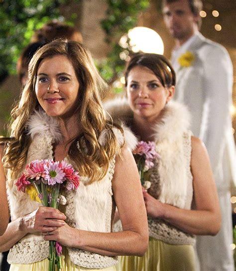 backyard wedding   movies tv shows  movies