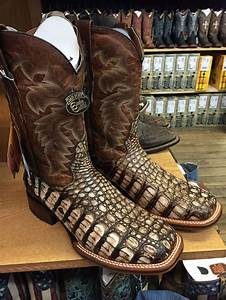 the 25 best western store ideas on pinterest western With cowboy boot stores near me