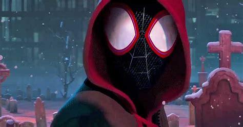 revelados los villanos de spiderman   spider