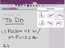 OneNote for iPad tips to make you more productive Macworld