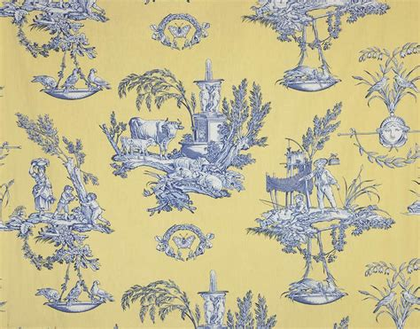 pierre frey french furnishing fabrics interior fabrics