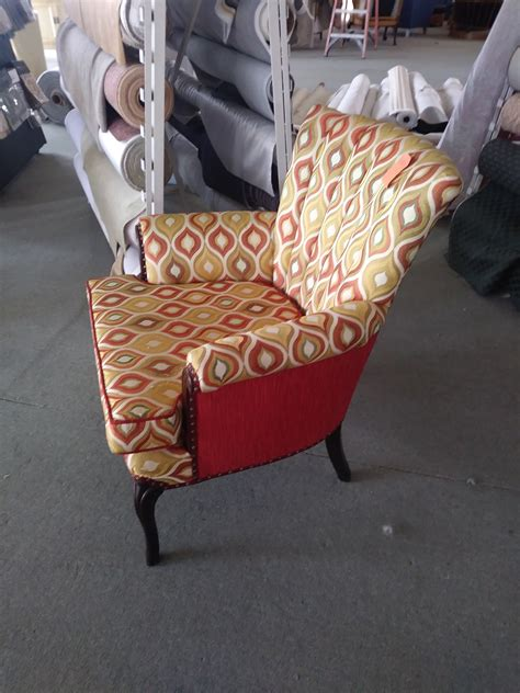 Gwiz Gwiz Re Upholstery by Gwiz Gwiz Re Upholstery Inc 2140 St Fort Myers