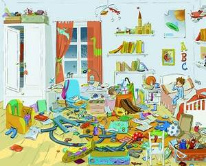 Range Ta Chambre : range ta chambre ricochet ~ Melissatoandfro.com Idées de Décoration