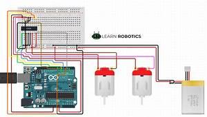 Malibu Power Pack Wiring Diagram