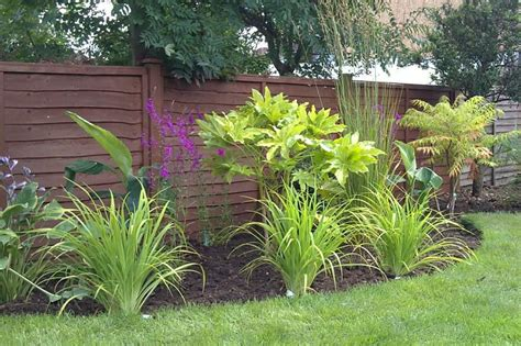 garden planting schemes hemel hempstead family garden feel good gardens