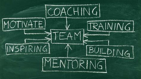 great coach trainingzone