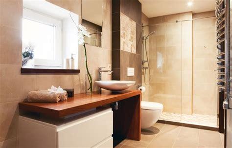 Feng Shui Badezimmer by Das Badezimmer Nach Feng Shui Einrichten Trendomat
