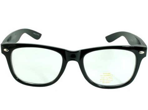 Latest Eyeglasses Trends Of 2013