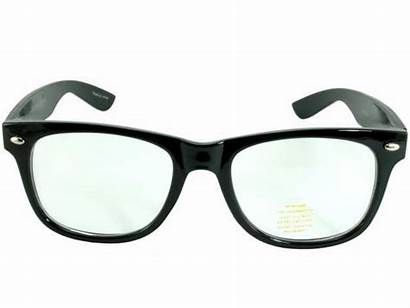 Glasses Nerd Geek Clipart Clipartbest