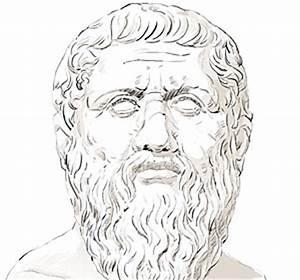 Plato & Bipolar Disorder | Famous Bipolar People