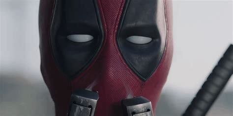 Deadpool 2 Release Date, Cast, Plot And Everything You