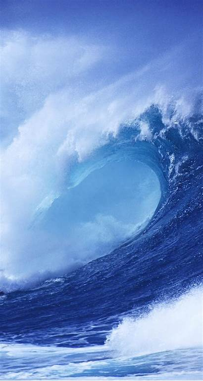 Iphone Ios 5s 5c Wallpapers Official Wave