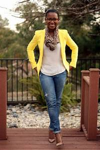 Best 25+ Yellow jacket outfit ideas on Pinterest   Sophisticated style Hermes and Hermes belt