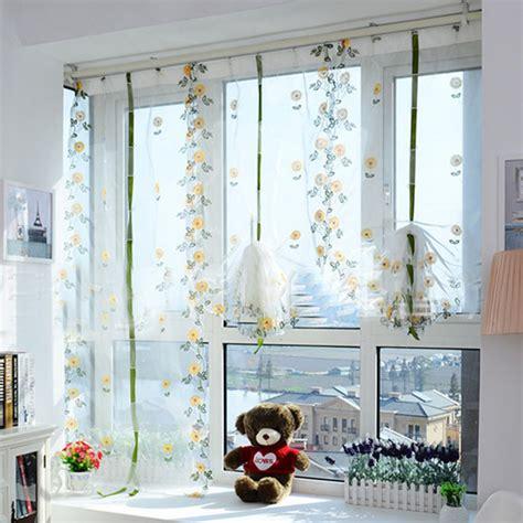 Schöne Tapeten Für Wohnzimmer sch 195 182 ne gardinen f 195 188 r wohnzimmer nxsone45