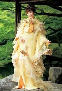 Moderne Japanische Kleidung : man kann es nat rlich auch bertreiben nevertheless you shouldn 39 t exaggerate my ~ Orissabook.com Haus und Dekorationen