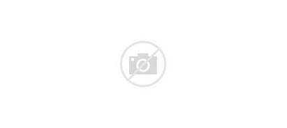 Santa Highlands Atlantic Aid Squad Runs Annual