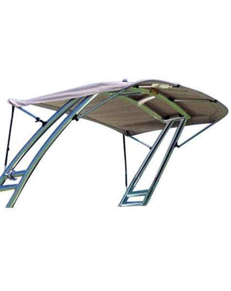 Boat Bimini Top Speakers by Wakeboard Towers And Accessories Tower