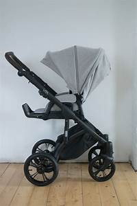 Www Test De Kinderwagen : der my junior vita unique kombi kinderwagen im test ~ Jslefanu.com Haus und Dekorationen