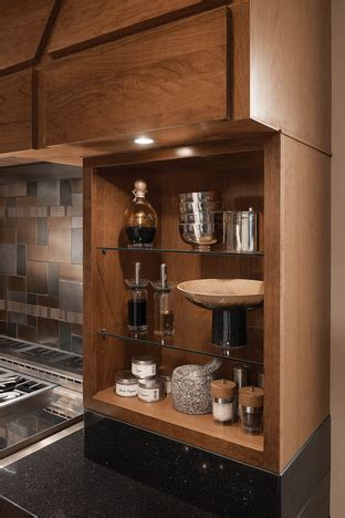kraftmaid cabinet distributor   countyplainfield naperville il