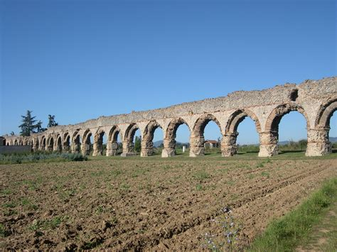 site du si e aqueduc du gier site du plat de l 39 air chaponost