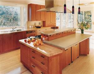 Tailor, Made, Custom, Storage, Solutions, For, The, Kitchen