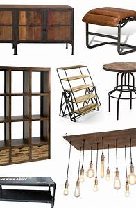 117 best Tuscan Furniture images on Pinterest | Antique ...