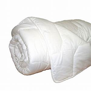 luxury washable duvet double washable duvets pillows With best washable pillows