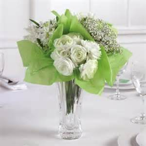cheap wedding centerpieces inexpensive centerpieces budget weddings