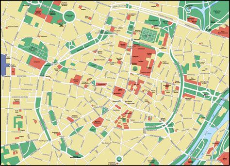 englischer garten munich metro mapa de m 250 nich guia de alemania