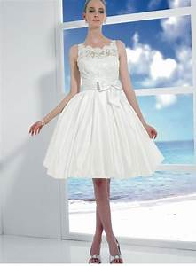 simple short wedding dresses styles of wedding dresses With short simple wedding dress