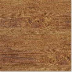 Cabot Porcelain Tile Pietra Series by Ceramic Tile Ridgeview Series Rust Style And Size 12