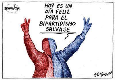 sociales revoluciones en colombiabipartidismoviolencia  conflictos armados sociales  periodo
