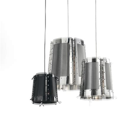 stainless steel with e14 cheap hanging lighting